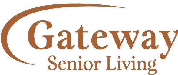 Gateway Senior Living Celebrates 50 Years Of Caring In
