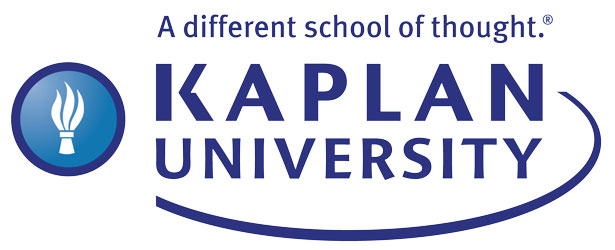 Kaplan University Announces Upcoming Career Fair And Open House In