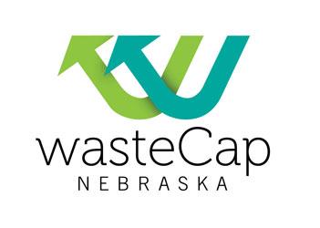 Logo_WasteCap_Nebraska_Lincoln_Nebraska