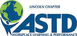 astd workplace learning and performance lincoln