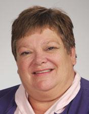 rae ann barnett hospice community care lincoln nebraska