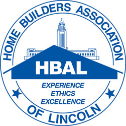 home-builders-logo-lincoln-nebraska