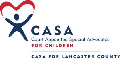 Logo_CASA_for_Lancaster_County_Lincoln_Nebraska