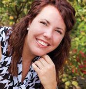 amanda wilson editor strictly business magazine lincoln nebraska