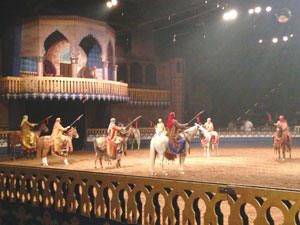 arabian nights travel story lincoln nebraska