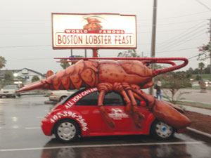 boston lobster feast strictly business magazine lincoln nebraska travel story