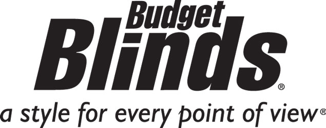 Budget blinds expands suite of motorized options for for Budget blinds motorized shades