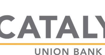 catalyst logo lincoln nebraska