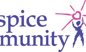Logo_Hospice_Community_Care_Lincoln_Nebraska