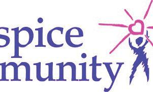 Logo_Hospice_Community_Care_Lincoln_Nebraska