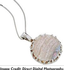 sartor hamann jewelry lincoln nebraska