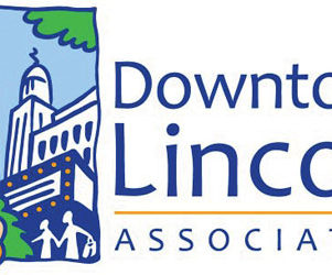 downtown lincoln association lincoln nebraska