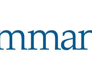 immanuel 2013 logo omaha nebraska