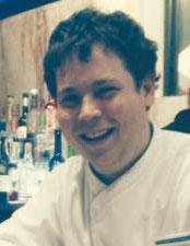 john benton executive chef venue restaurant and lounge lincoln nebraska