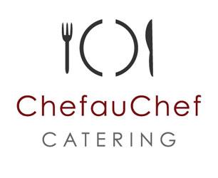 Logo_ChefauChef_Lincoln_Nebraska
