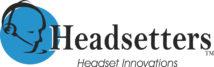 headsetters logo omaha nebraska