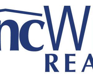 bancwise realty lincoln nebraska logo