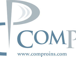 compro insurance lincoln nebraska