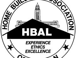 HBAL Spring Parade of homes