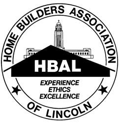 HBAL Spring Parade of homes