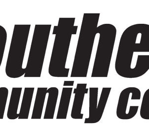 southeast community college lincoln nebraska 2015 Land Records and Genealogy Symposium