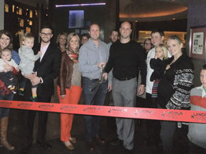 venue restaurant and lounge lincoln nebraska