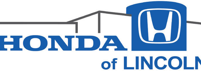 Nice Honda Accord Continues As #1 In Owner Loyalty In Lincoln, Nebraska