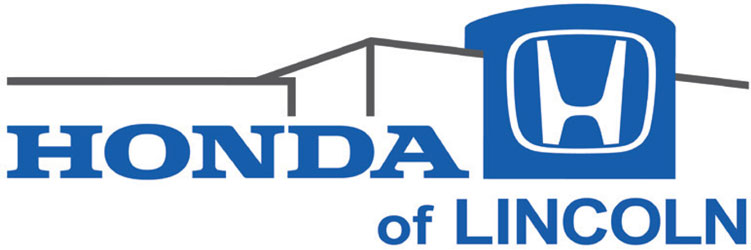 Honda Of Lincoln >> Honda Of Lincoln Honoring Their Commitment To The