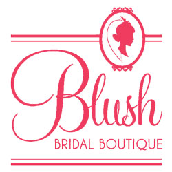 Logo_Blush_Bridal_Boutique_Lincoln_Nebraska