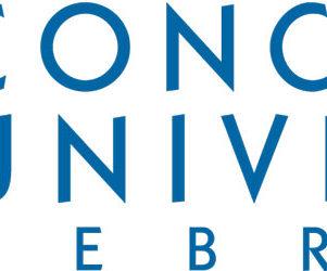 Logo_Concordia_University_Nebraska_Lincoln_Nebraska