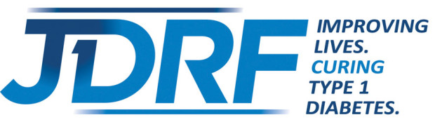 Logo_JDRF_Lincoln_Nebraska
