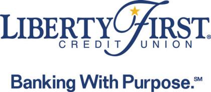 Logo_Liberty_First_Credit_Union_Lincoln_Nebraska