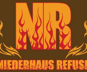 Logo -Niederhaus_Refuse_Lincoln_Nebraska