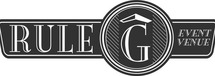 Rule G Now Offers Full Service Event Planning Services And Wedding Packages In Lincoln NE