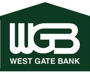 west gate bank logo lincoln nebraska
