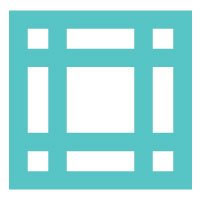 boutique window logo lincoln nebraska