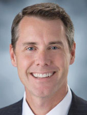 brian wolford midwest bank lincoln nebraska