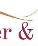 Logo_Roper_and_Sons_Lincoln_Nebraska