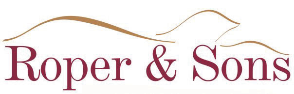 Logo_Roper & Sons_Lincoln_Nebraska