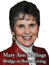Photo_Mary_Ann_Stallings_Bridge_to_Better_Living_Lincoln_Nebraska