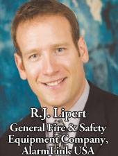 Photo_RJ_Lipert_General_Fire_and_Safety_Alarm_Link_USA_Lincoln_Nebraska