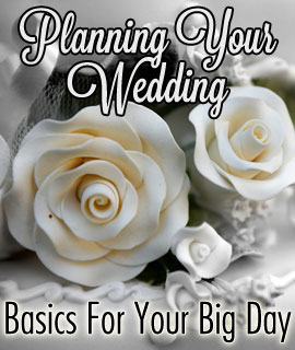 wedding feature strictly business magazine lincoln nebraska