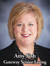 Photo_Amy_Fish_Gateway_Senior_Living_Lincoln_Nebraska