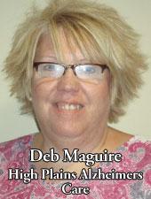 Photo_Deb_Maguire_High_Plains_Alzheimers_Care_Lincoln_Nebraska