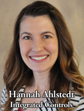 hannah ahlstedt integrated controls lincoln nebraska