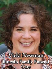 Photo_Vicki_Newman_Lincoln_Family_Funeral_Lincoln_Nebraska