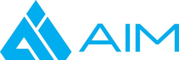 aim logo omaha nebraska