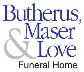 Logo_Butherus_Maser_Love_Funeral_Home_Lincoln_Nebraska