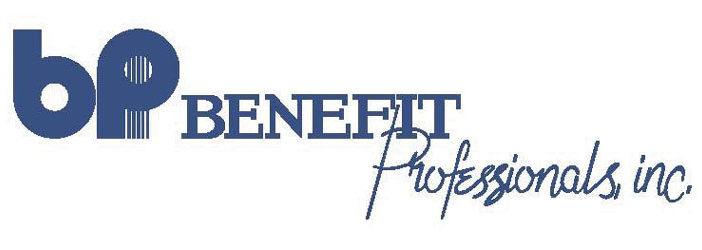 benefit professionals logo lincoln nebraska