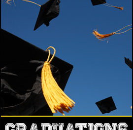 graduations feature strictly busines magazine lincoln nebraska